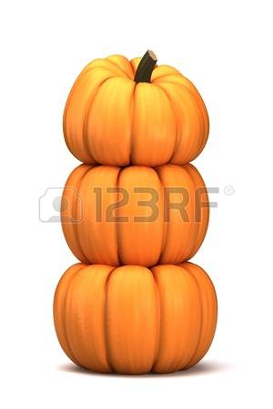 Thanksgiving Clip Art Stock Photos & Pictures. Royalty Free.