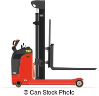 Stacker Illustrations and Clipart. 205 Stacker royalty free.