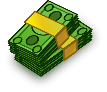 Stacks clipart - Clipground