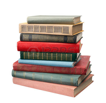 Book Stack Stock Photos Images. Royalty Free Book Stack Images And.