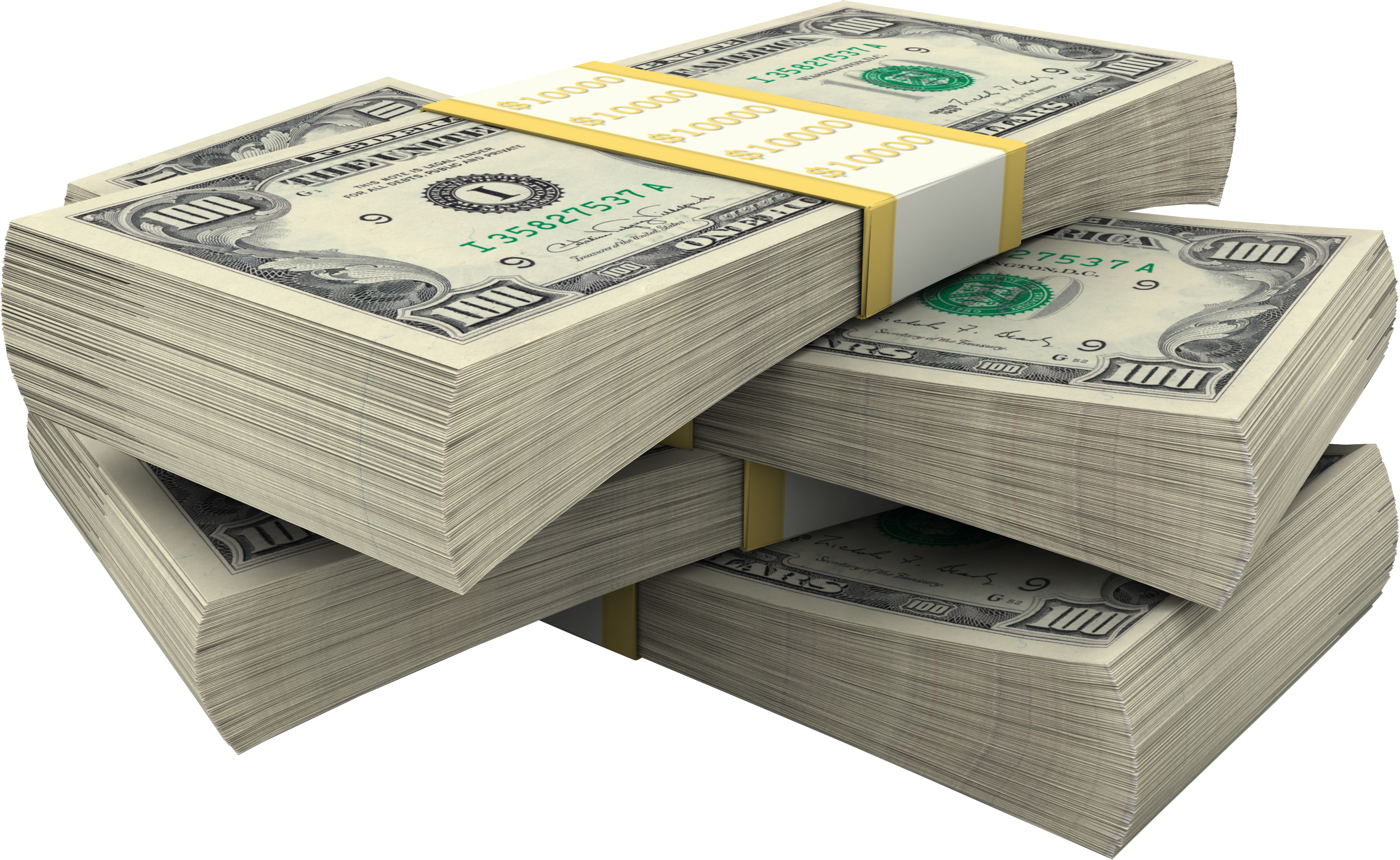 Free Stack Of Cash Transparent, Download Free Clip Art, Free.
