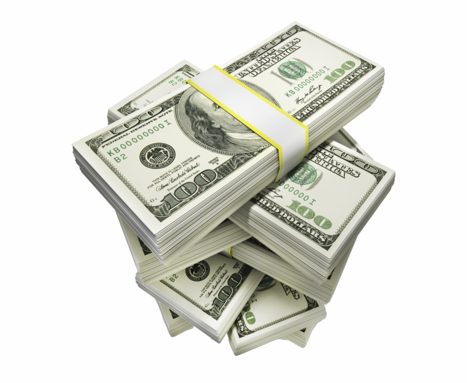 Contest Money Photography Royalty Free Will Stacks.
