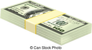 Stack money Illustrations and Clipart. 17,677 Stack money royalty.