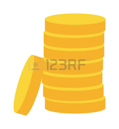 24,852 Stack Of Money Stock Illustrations, Cliparts And Royalty.