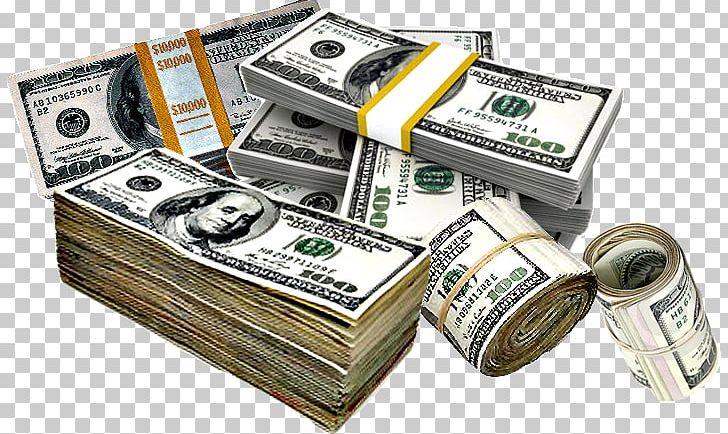 Cash Money Bank Coin Bubba Stacks PNG, Clipart, Advantages.