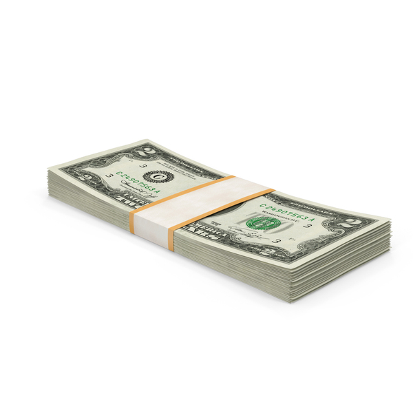Money Stack PNG Images & PSDs for Download.