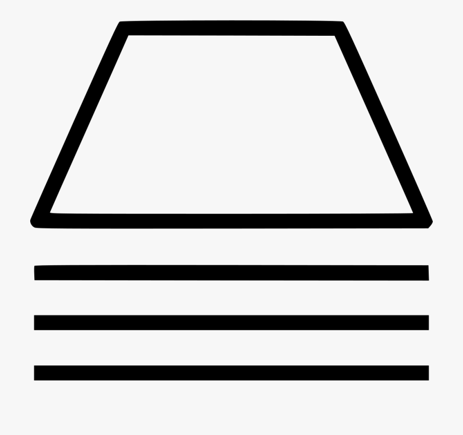 Paper Stack Icon Png , Transparent Cartoon, Free Cliparts.