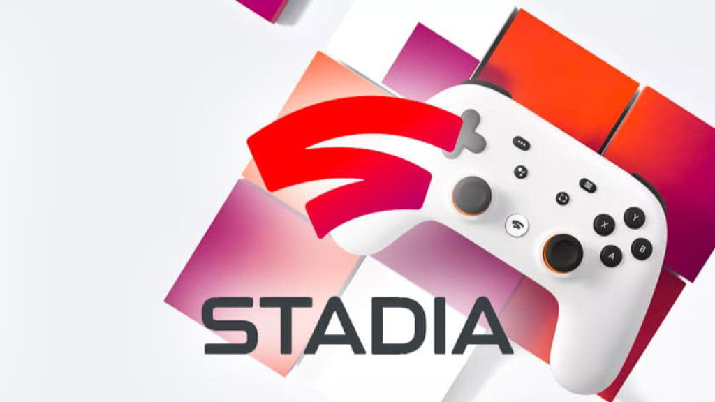 Google Stadia Statistics: What You Need to Know Before the.
