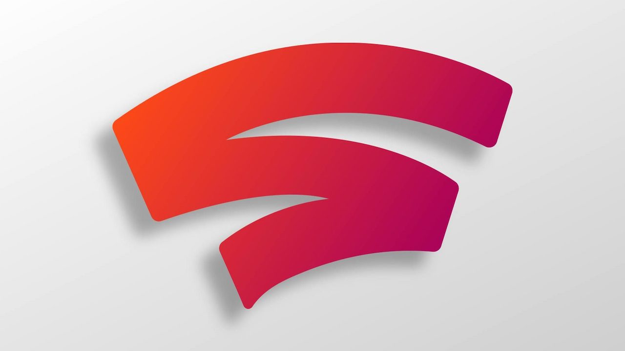 Everything Announced During Google\'s First Stadia Connect.