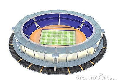 Inspirational Stadium Clipart stadium clip art cliparts.