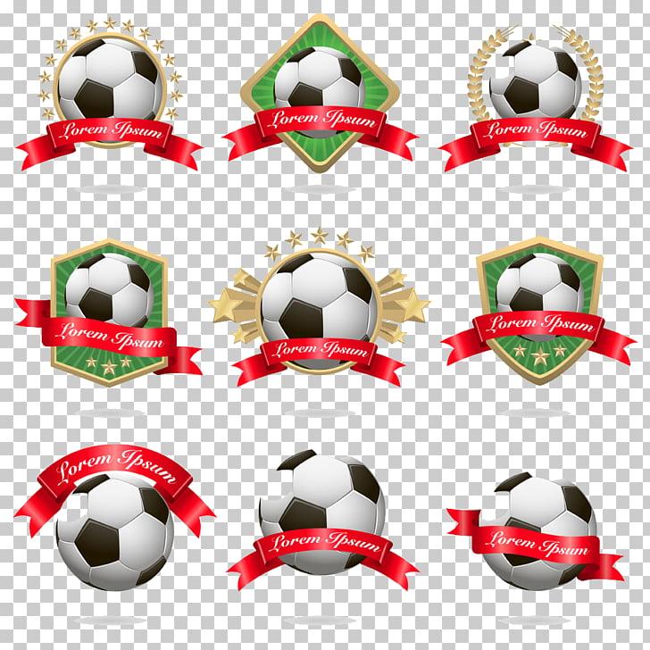 American football Stadium Logo, Football logo design, soccer.