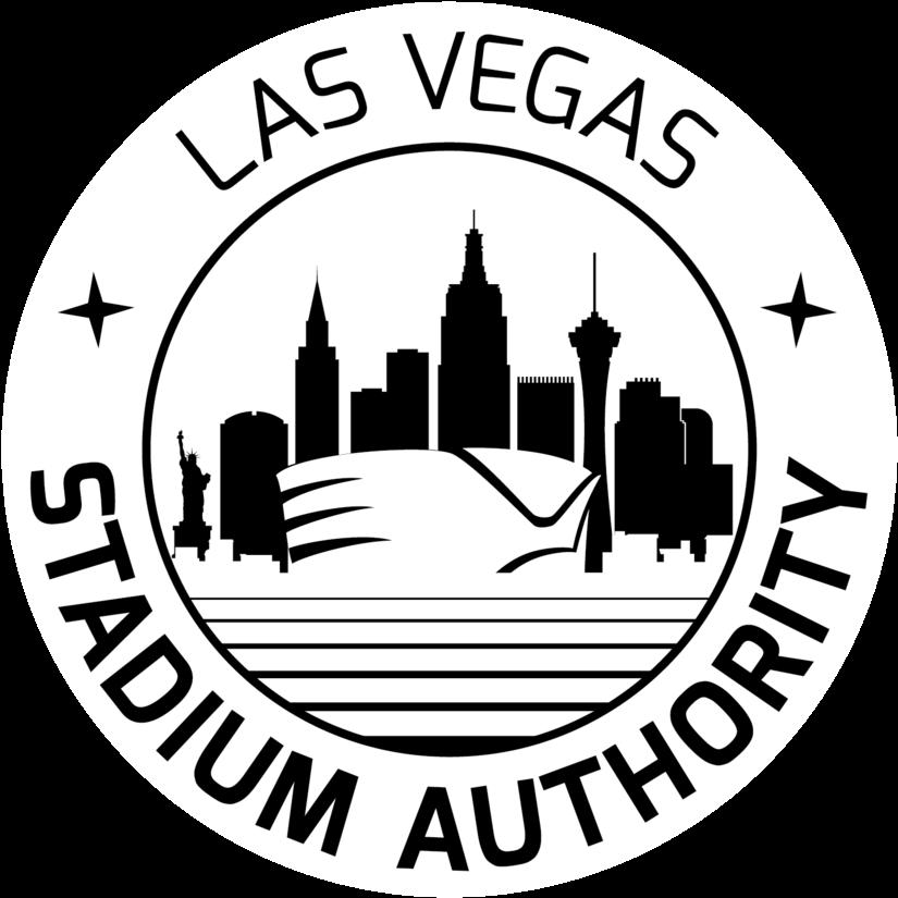 Sab Logo Ko.