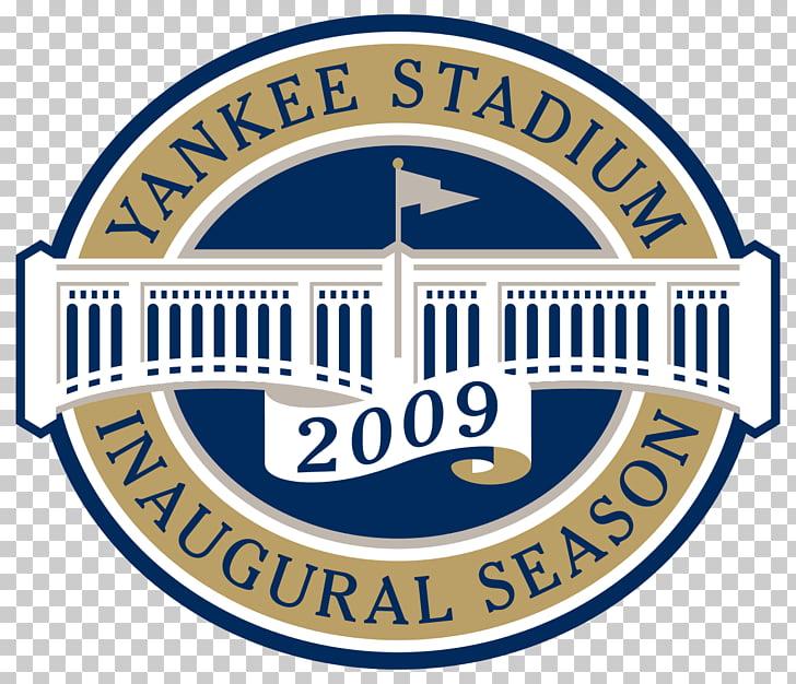 2009 New York Yankees season Yankee Stadium Logo MLB, Yankee.