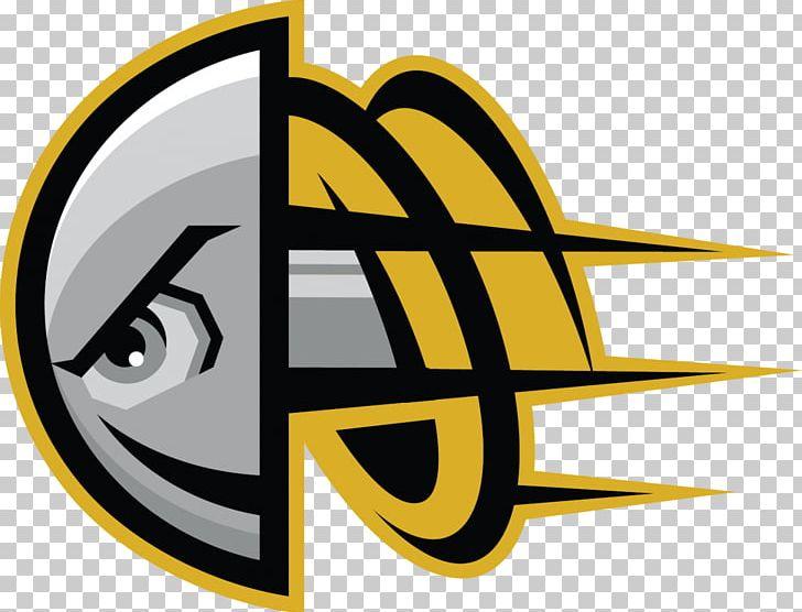 Rockford Rivets Rivets Stadium Logo Kenosha Kingfish PNG.