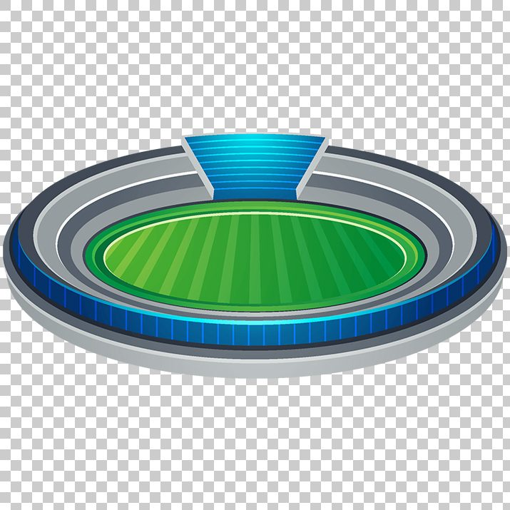 Stadium PNG Image Free Download searchpng.com.