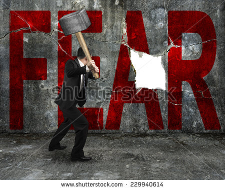 Fears free stock photos download (93 Free stock photos) for.