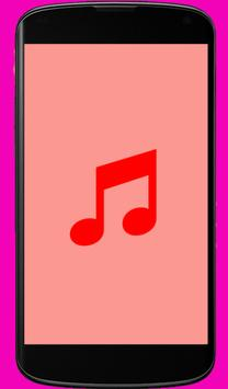 Stafaband Info Mp3 for Android.