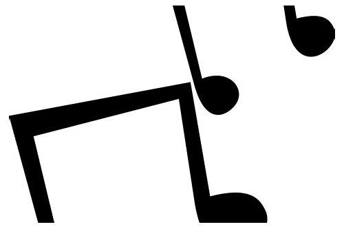 Stafaband png music download :: exwiepetdesc.