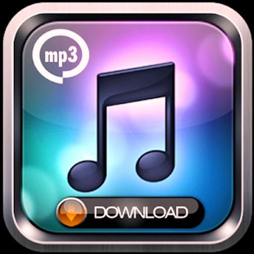 Music Cloud PRO 2.2.2 apk.
