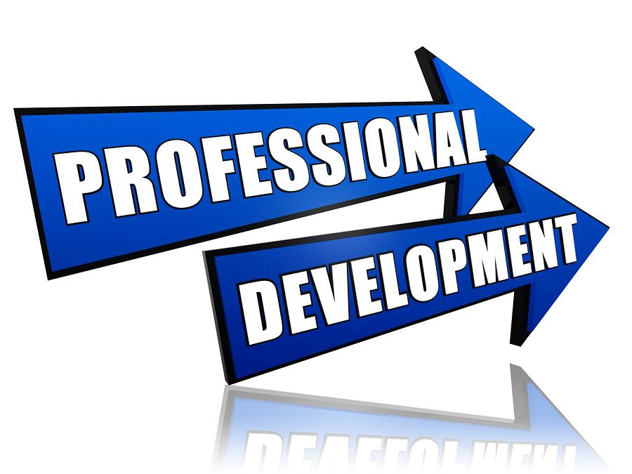 Free Staff Development Cliparts, Download Free Clip Art.