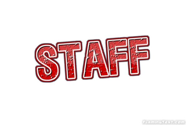 staff Logo.