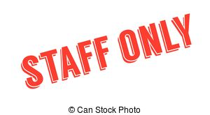 Staff only Illustrations and Clipart. 20,994 Staff only.