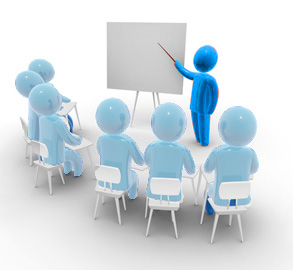 Cliparts Staff Training Free Download Clip Art.