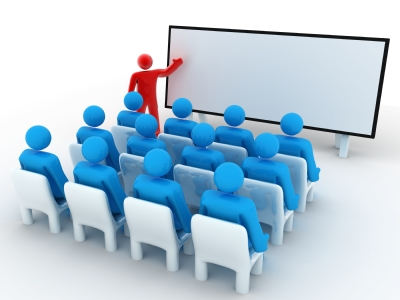 Free Employee Training Cliparts, Download Free Clip Art.
