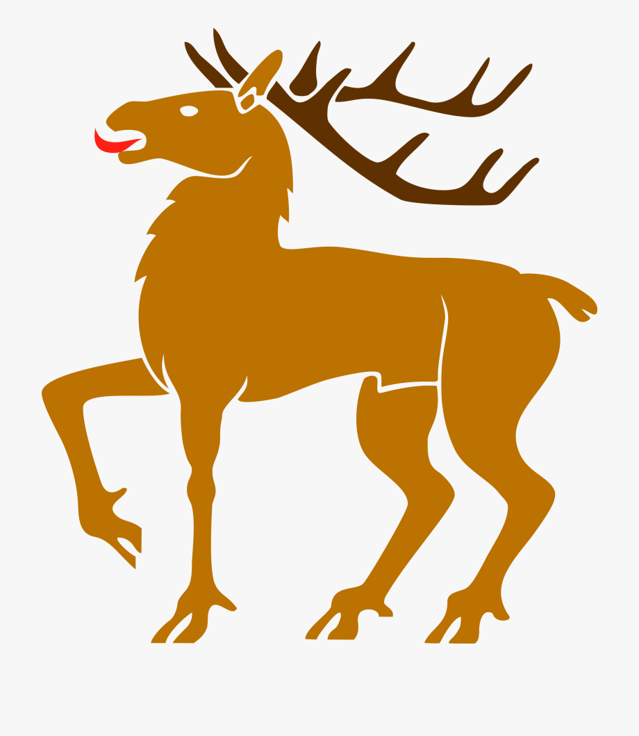 Stag Free On Dumielauxepices Net.