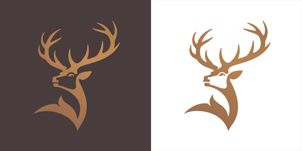 Brand New: New Logo, Identity, and Packaging for Glenfiddich.
