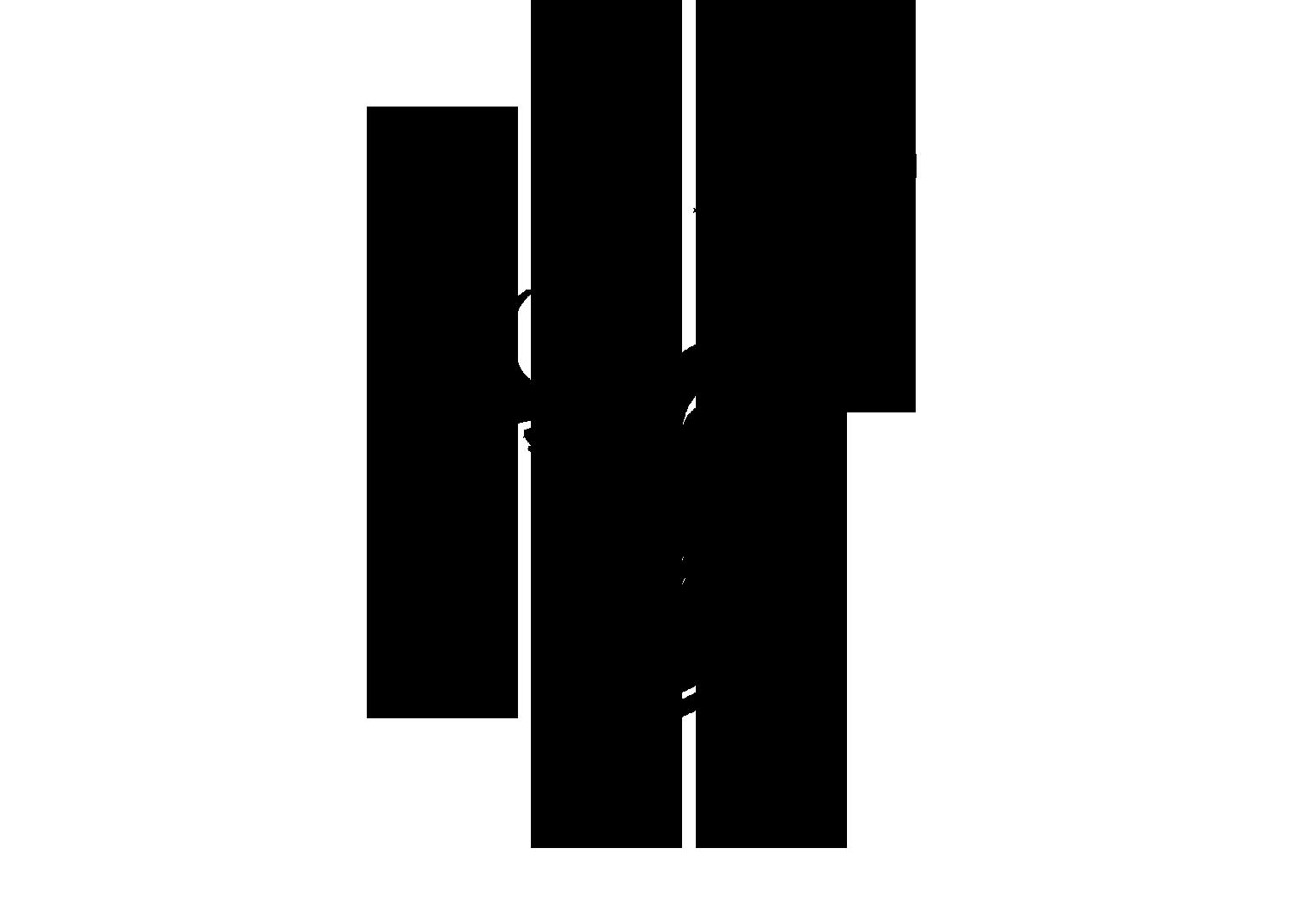 Image result for stag logo.