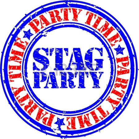 286 Stag Party Stock Illustrations, Cliparts And Royalty Free Stag.