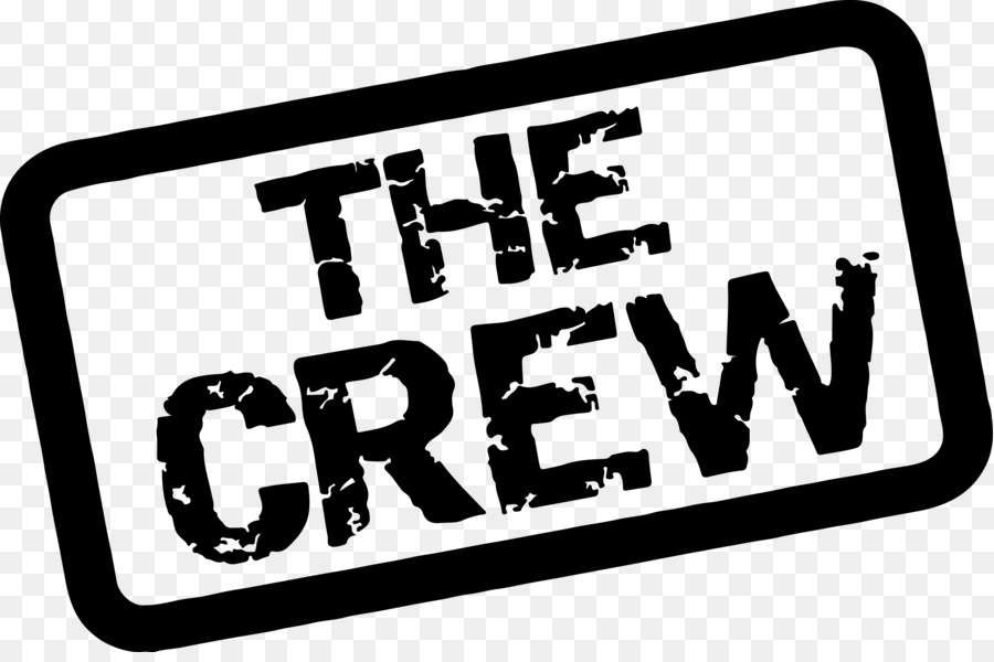 Download Free png The Crew Rowing Clip art stage png.