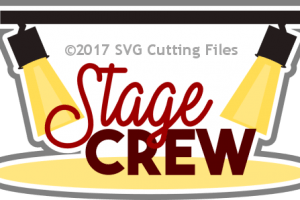 Stage crew clipart 1 » Clipart Portal.