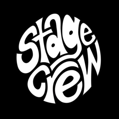 Stage Crew Clipart (95+ images in Collection) Page 1.