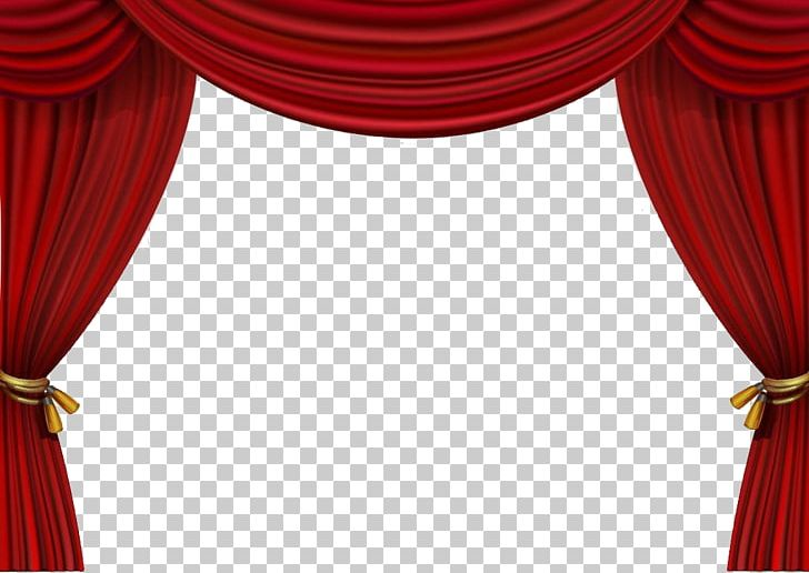 Theater Drapes And Stage Curtains PNG, Clipart, Adobe.