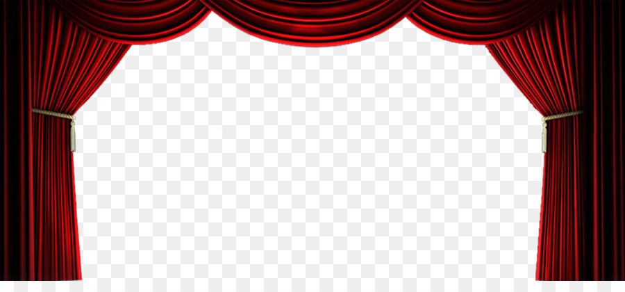 Theater Drapes And Stage Curtains Theatr #37722.