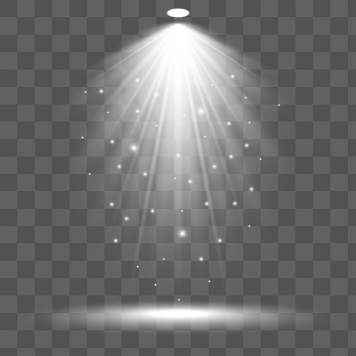 Stage light effect png image free download searchpng.com.