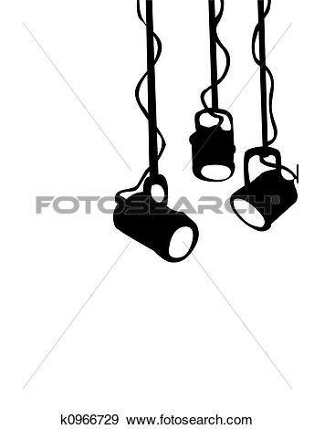 Stage lighting Illustrations and Stock Art. 5,830 stage lighting.