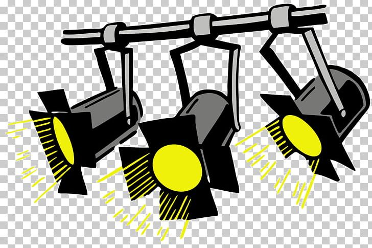 Theatre Spotlight Play Drama PNG, Clipart, Angle, Animation.
