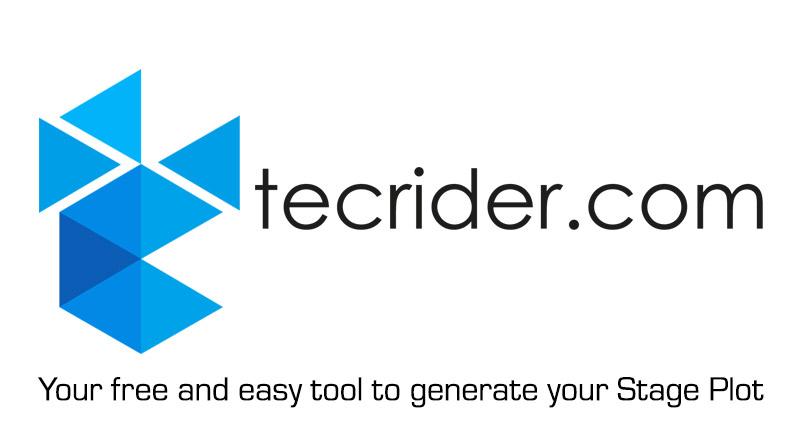 Tecrider.com.