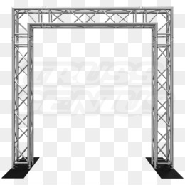 Global Truss PNG and Global Truss Transparent Clipart Free.