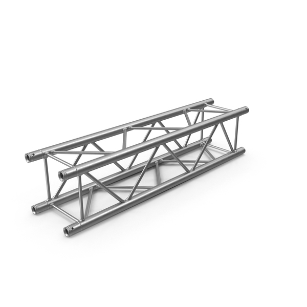 Stage Truss PNG Images & PSDs for Download.
