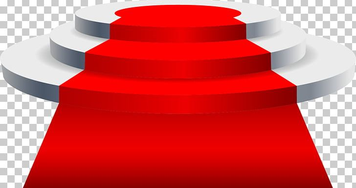 Light Red Carpet Stage PNG, Clipart, Angle, Carpet, Download.