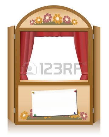 311 Staging Stock Vector Illustration And Royalty Free Staging Clipart.