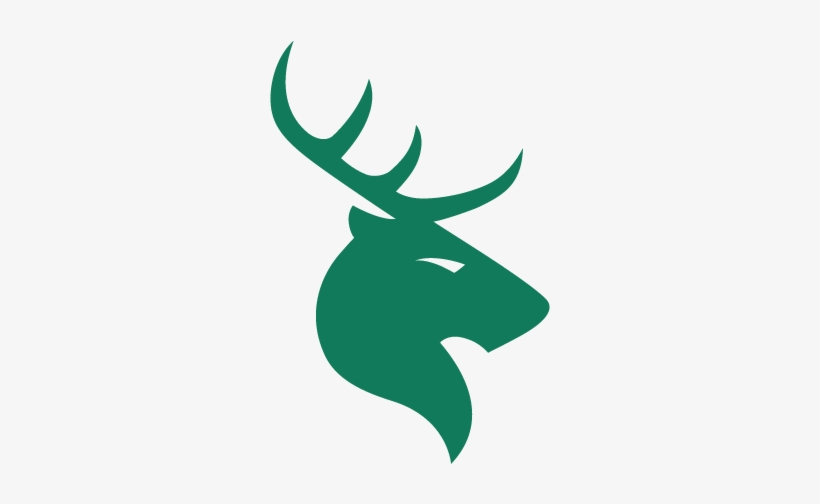 Central Stags.