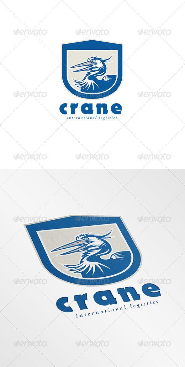 """Über 1.000 Ideen zu """"Crane Logo auf Pinterest""""."""