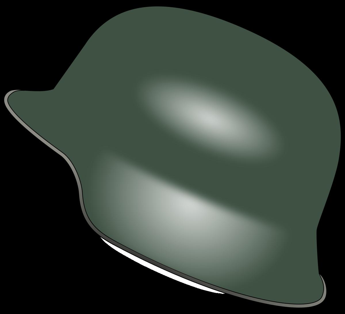 Combat helmet Stahlhelm Dictionary.