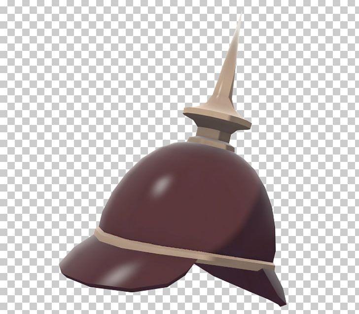 Helmet World War I Pickelhaube Prussia Stahlhelm PNG.