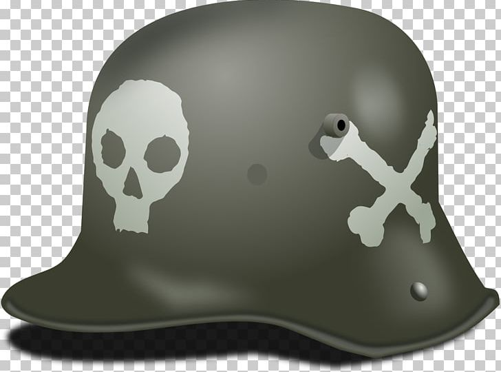 First World War Stormtrooper Stahlhelm PNG, Clipart, Bicycle.